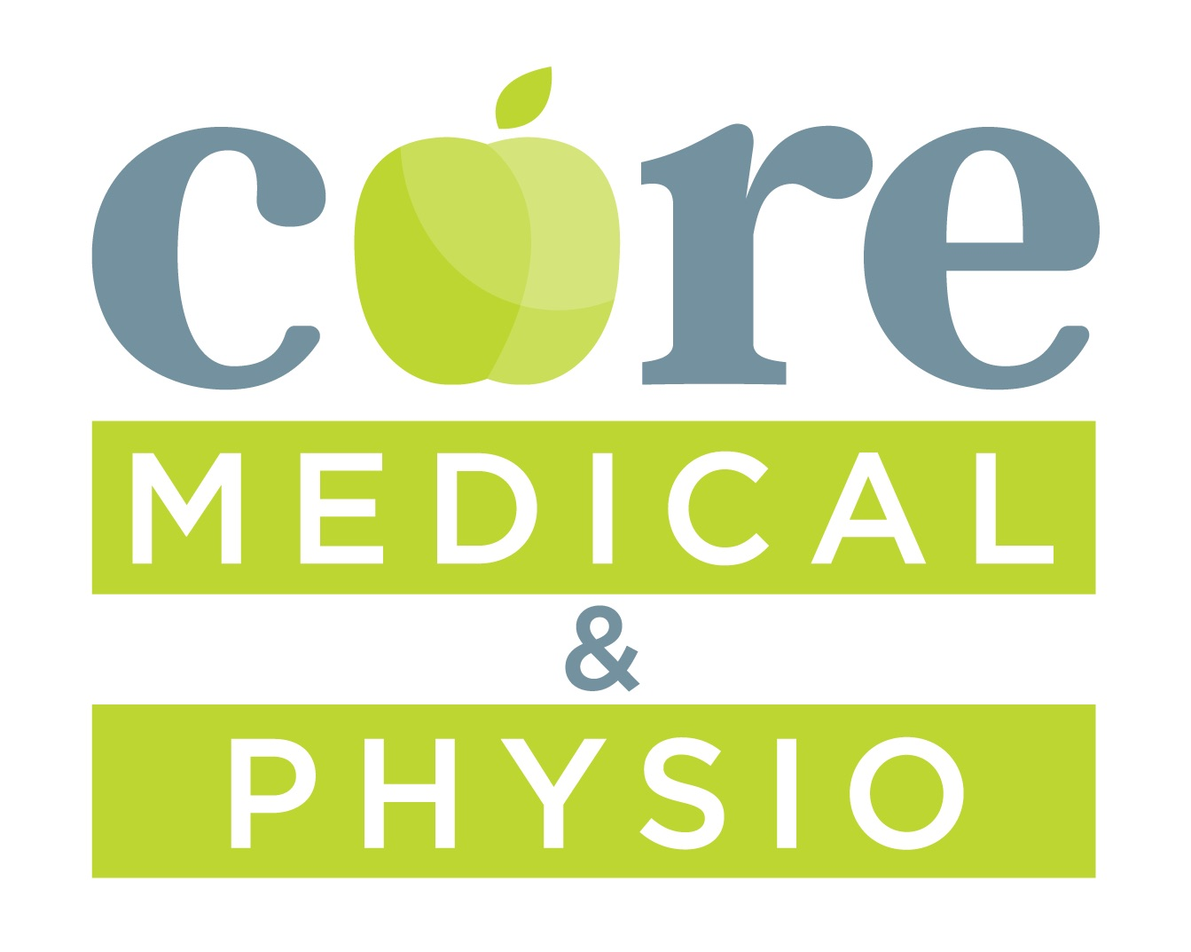 Core Medical Pre Employment Medicals Including Hearing